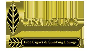 Casa-de-Puros-Final-Logo_sm