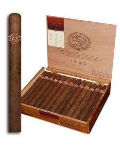 Padron-Churchill-Natural