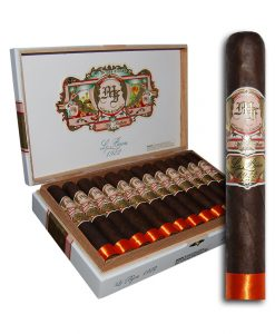 My Father Le Bijou Grand Robusto
