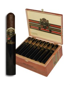 Ashton VSG Eclipse