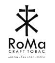 Roma-Craft