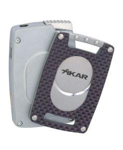 Xikar Ultra Slim Pair