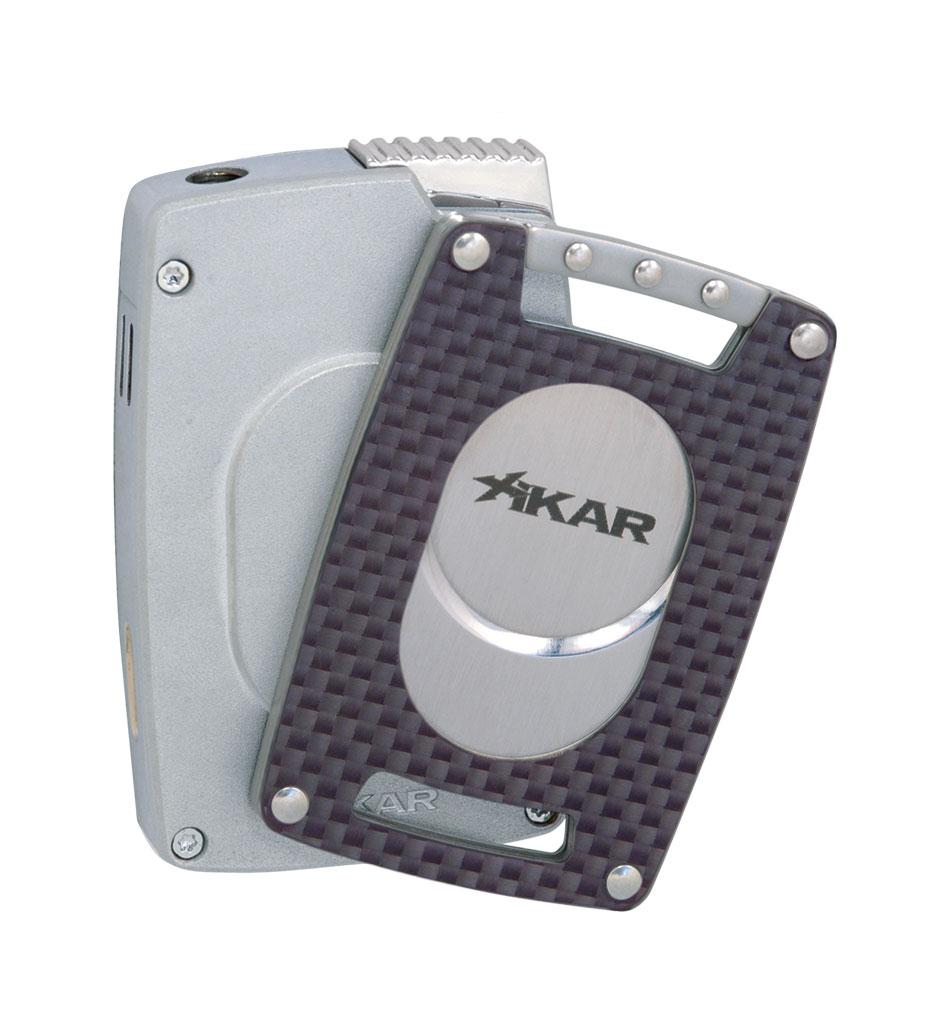 Xikar Ultra Slim Pair