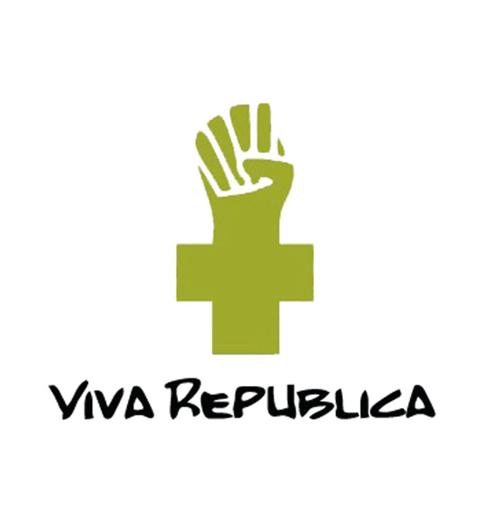 Viva Republica