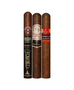 3-Cigar-Sampler-For-Leather-Case-4