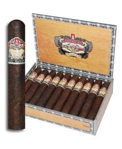 Alec Bradley American Sun Grown Gordo