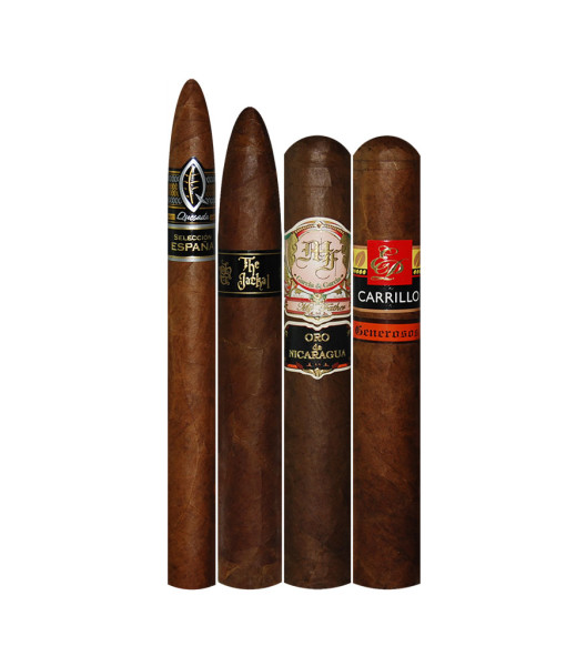 CDM-Cigars-Exclusive