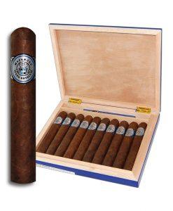 Macanudo-Cru-Royale-Box-&-Single-Stick