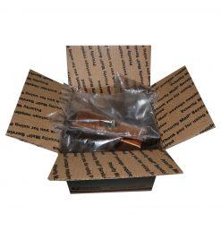 Packing-Inside-cardboard