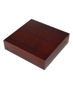 Wooden-Humidor-1