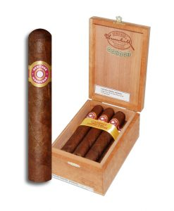 Dunhill-Heritage-Gigante