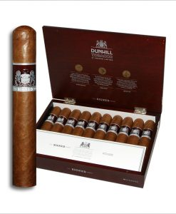 Dunhill-The-Signed-Range-Gigante