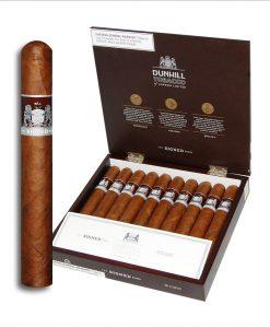 Dunhill-The-Signed-Range-Toro
