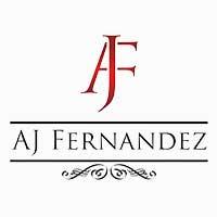 A. J. Fernandez