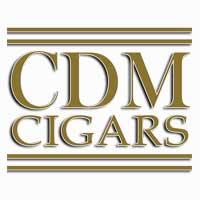 CDM Exclusive