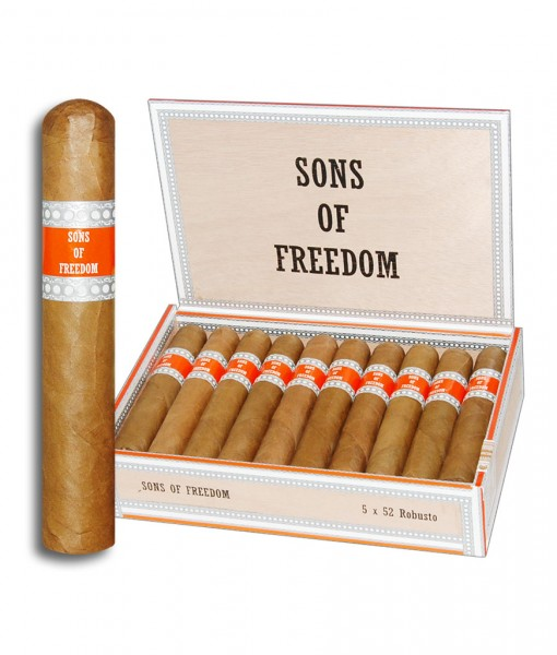 sons-of-freedom-Robusto
