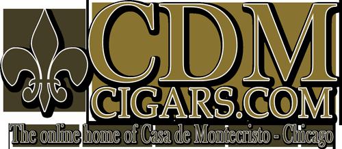 CDM Cigars