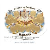 H-Upmann-cigars
