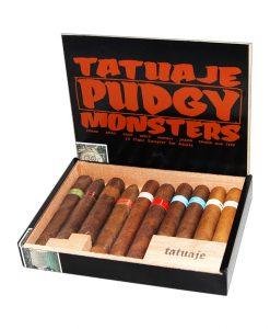 Puggy-Box