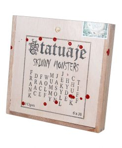 Tatuaje-Skinny-Monster-Box-1