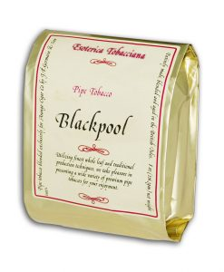 blackpool-bag