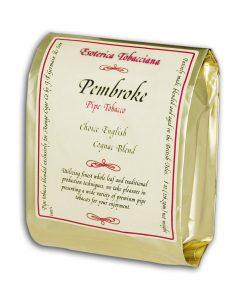 pembroke-bag
