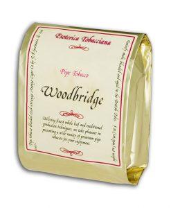 woodbridge-bag