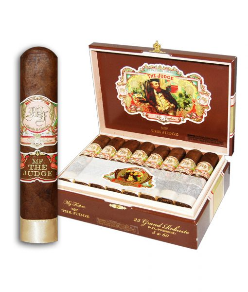 my-father-judge-robusto