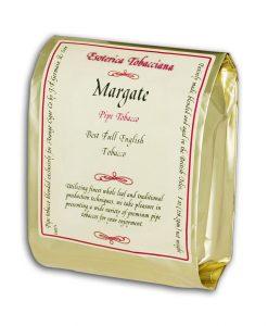 Margate-Bag