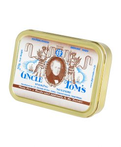 Uncle-Tom's