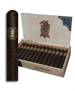 Drew Estate Undercrown Gordito