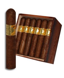 EP Carrillo Inch Natural No. 60