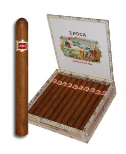 Nat Sherman Epoca Knickerbockers