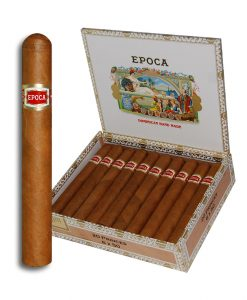 Nat Sherman Epoca Princes