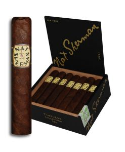 Nat Sherman Timeless 556