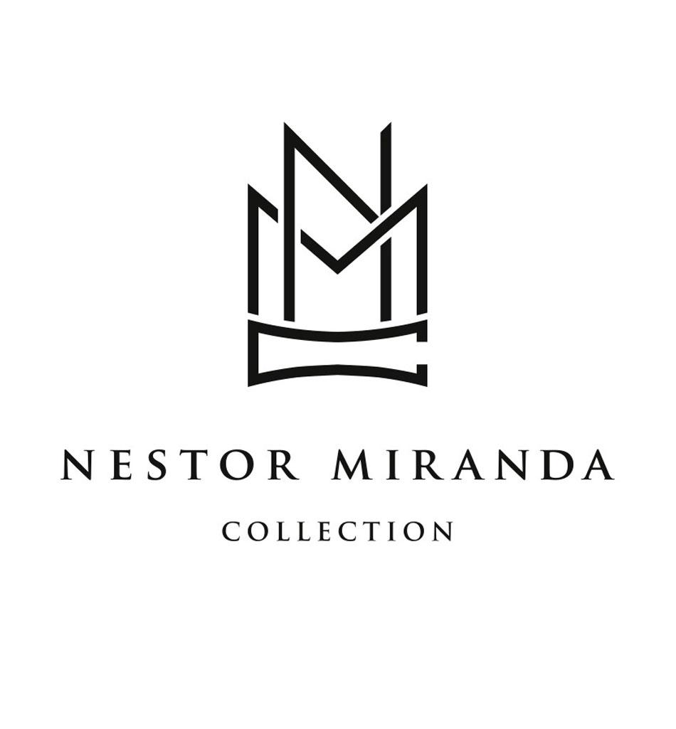 Nester Miranda Cigars