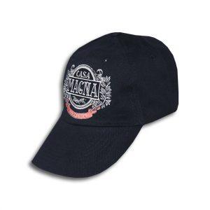 Casa Magna Hat