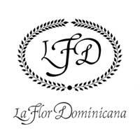 La Flor Dominicana (LFD)
