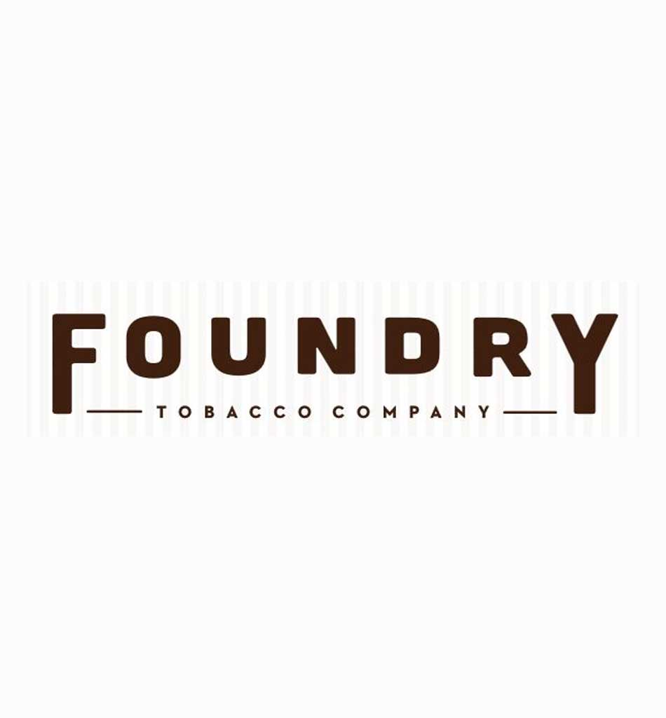 Foundry Time Files