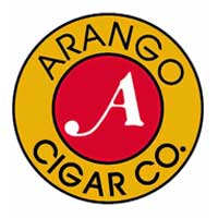 Arango Cigar Co.